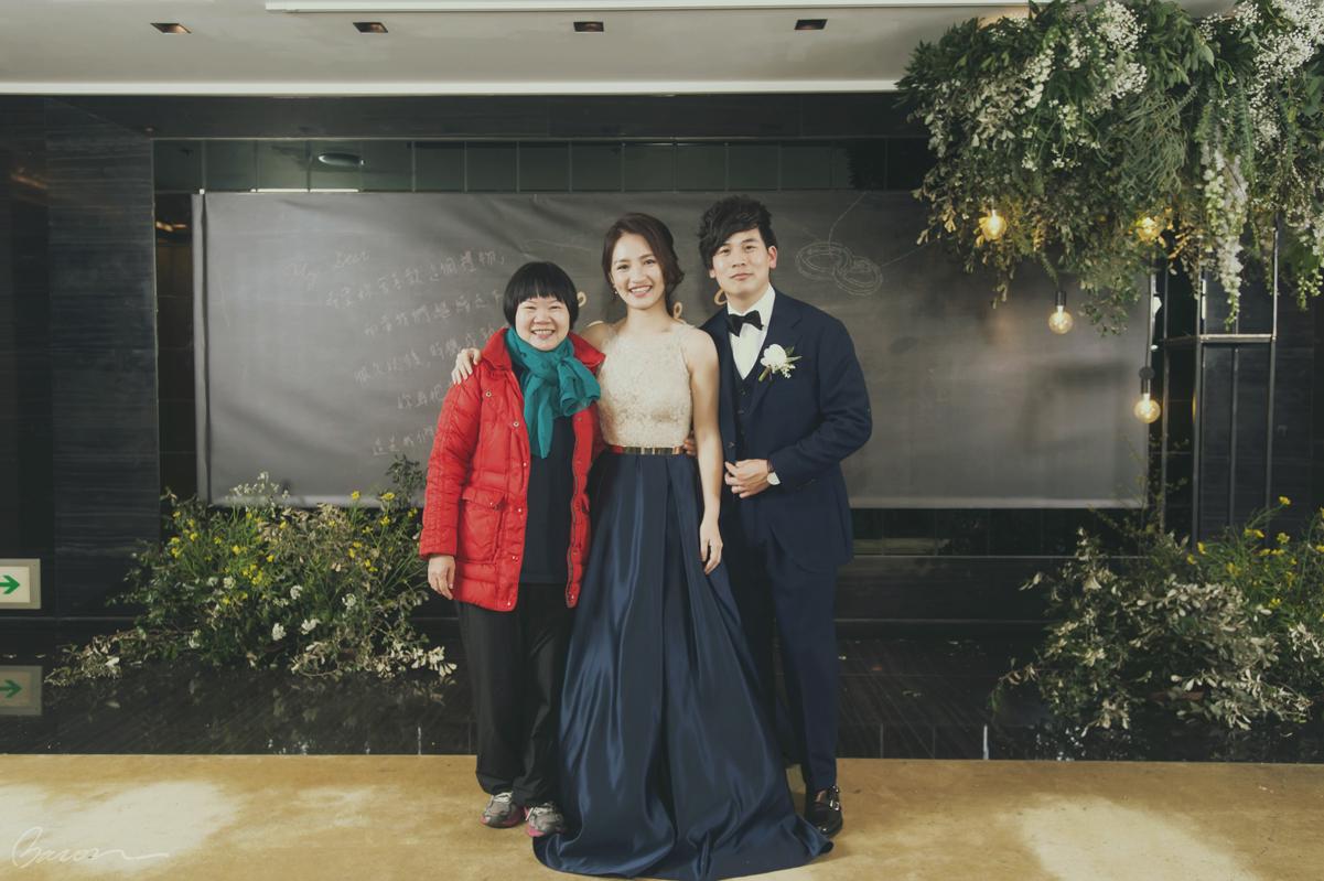 Color_190,婚禮紀錄, 婚攝, 婚禮攝影, 婚攝培根,新竹豐邑喜來登大飯店