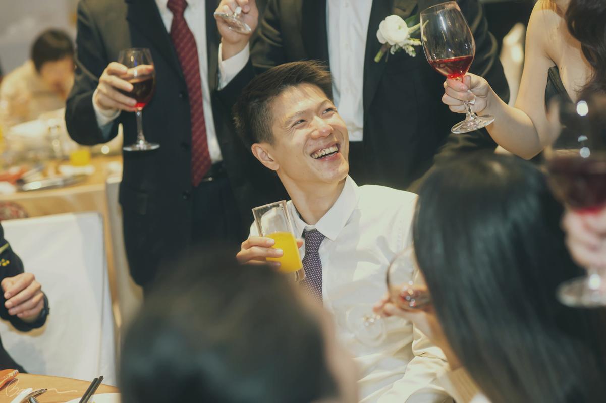 Color_167,婚禮紀錄, 婚攝, 婚禮攝影, 婚攝培根,新竹豐邑喜來登大飯店