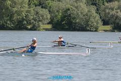 rowing_snp_nedela-41