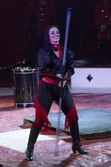 2018_Chipperfields_1557 (SJM_1974) Tags: adrianofolco cheyennefolco gauchos circus