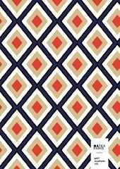 Mist-Amethyste-C02 (natexfrance) Tags: améthyste minimaliste carreau géométrique