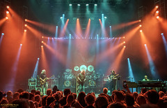 _DSC1812 (capitoltheatre) Tags: thecapitoltheatre thecap capitoltheatre darkstarorchestra dso jam jamband gratefuldead deadheads livemusic portchester portchesterny housephotographer jerrygarcia