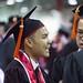 Graduation-129
