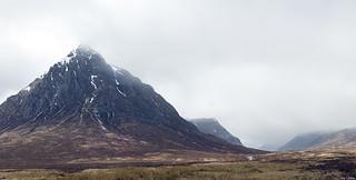 Scotland Adventures 05