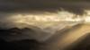 Últimas luces en Belagua (Nafarroa) (inaxiotejerina) Tags: nafarroa navarra navarre belagua erronkari roncal pirineos pirinioak pyrénées pyrenees luz argia light