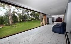 24 Hunts Road, Gunnedah NSW