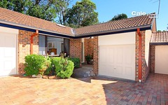 6/8-10 Angus Avenue, Epping NSW