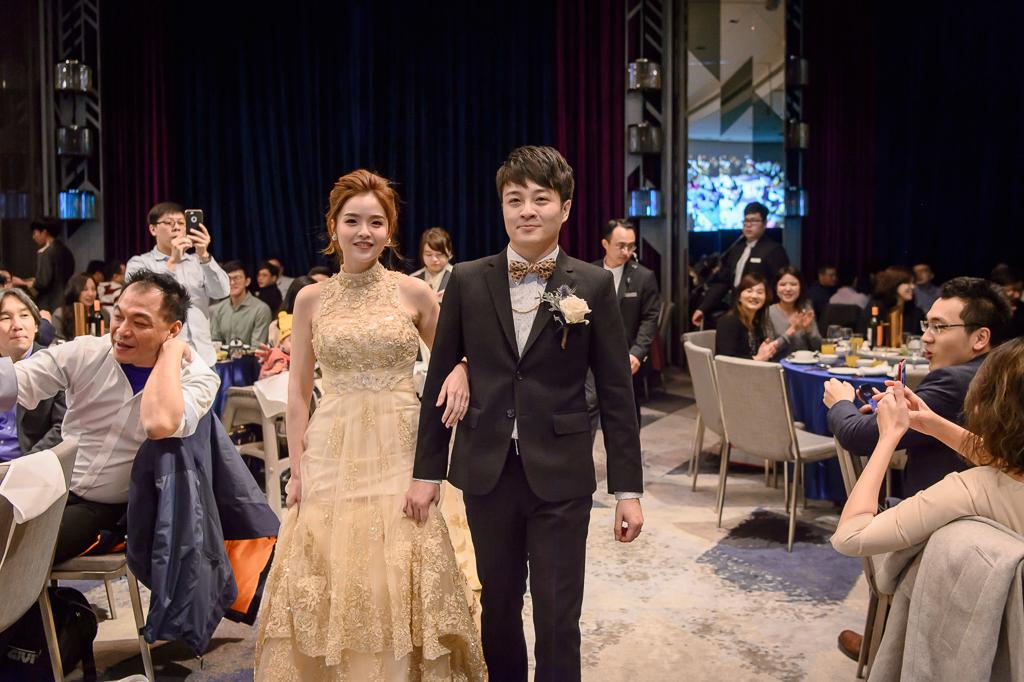 格萊天漾婚宴,格萊天漾婚攝,格萊天漾,婚攝,婚攝推薦,新祕Doris Yu,格萊天漾天闊廳-024