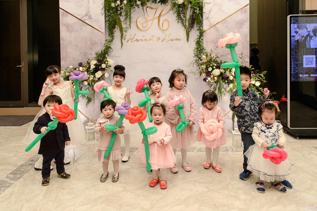 格萊天漾婚宴,格萊天漾婚攝,格萊天漾,婚攝,婚攝推薦,新祕Doris Yu,格萊天漾天闊廳-022