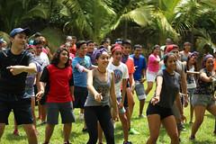 jcdf20180511-297 (Comunidad de Fe) Tags: campamento camp revoluciona comunidad de fe jcdf jungle cancun jovenes