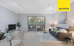 3/41-43 Fontenoy Road, Macquarie Park NSW