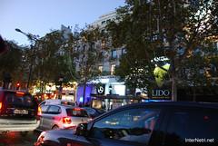 Париж, Єлісейські поля InterNetri  France 014