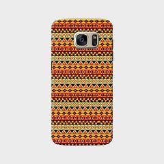 Samsung Galaxy S7 copy (dparikh1991) Tags: parttern yallow