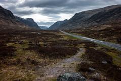 Glencoe (thomas-fargeas) Tags: thomasfargeas paradoxgraphic leica scotland