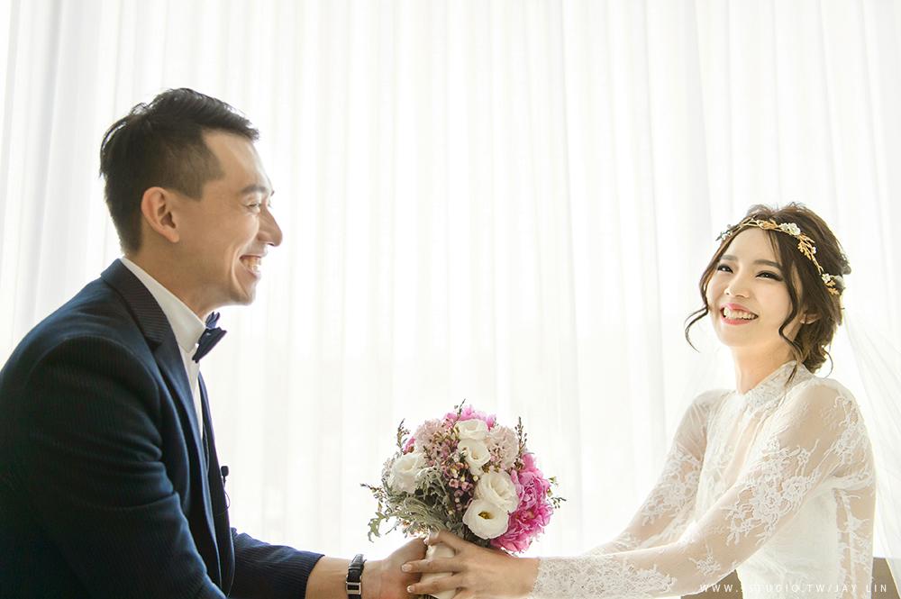 婚攝 台北萬豪酒店 台北婚攝 婚禮紀錄 推薦婚攝 戶外證婚 JSTUDIO_0055