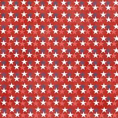 AJanner-usa-paper-049-cu4cu (Arlene Janner) Tags: texture background usa unitedstates scrapbooking free