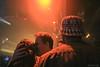 DVChinerieF-LaMachine-LevietPhotography-0518-IMG_1400 (LeViet.Photos) Tags: durevie lachineriefestival paris lamachine pigale djs girls house music techno light drinks dancing love friends leviet photography ¨photos