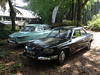 PANHARD 24 BT  AH-40-55 1965 / 2000 Doorn (willemalink) Tags: panhard 24 bt ah4055 1965 2000 doorn