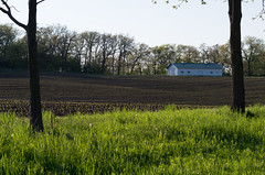 Cottage (M. Bianchini) Tags: illinois mchenry county forest woods pentax 55300 mm da hd 458 ed wr