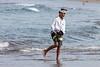 JPH39231 (A Different Perspective) Tags: bali seminyak beach boy ceremony child children girl hindu water
