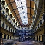 Kilmainham Gaol - Dublin (Ireland) thumbnail