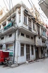 0F1A4783 (Liaqat Ali Vance) Tags: oriental architectural heritage prepartition home google hindu archive liaqat ali vance photography lahore punjab pakistan canon