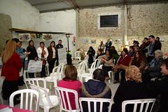 Historias de Mujeres Rurales (U.S. Embassy Montevideo) Tags: alumniuruguay mujeres empoderamiento femenino emprendedurismo comunidad campo medio rural