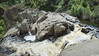 Pozo de los Humos (cvielba) Tags: salamanca cascada espacionatural masueco pozodeloshumos