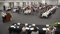 East Walker Chamber of Commerce Annual Banquet  283
