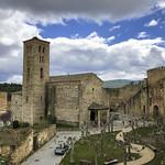 Iglesia de Buitrago del Lozoya thumbnail