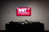 CG-20180426-MIT-005 (MIT Sloan) Tags: corporateevent eveningevent event mit mitsloanschoolofmanagement nasdaq nasdaqmarketsite studiob studiobdinner university