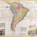 Latin America Unit