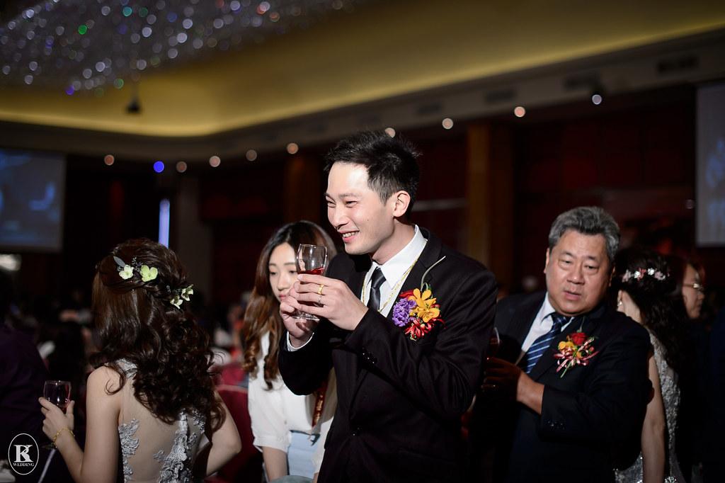 台南婚攝_總理大餐廳_327