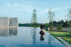 DE5 (worapun_ball) Tags: thailand khokor building nikon nikond750 sigma sigma35mmart