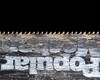 Jagged Blade (sibnet2000) Tags: macromondays jagged hmm