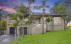 15 Bonney Place, Doonside NSW