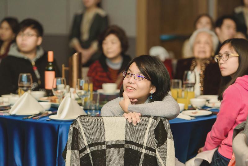 格萊天漾婚宴,格萊天漾婚攝,格萊天漾,婚攝,婚攝推薦,新祕Doris Yu,格萊天漾天闊廳,MSC_0015