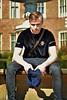 Andrei (Klinikle) Tags: male model fashion style house leeds temple newsam templenewsam stately home yorkshire england country park