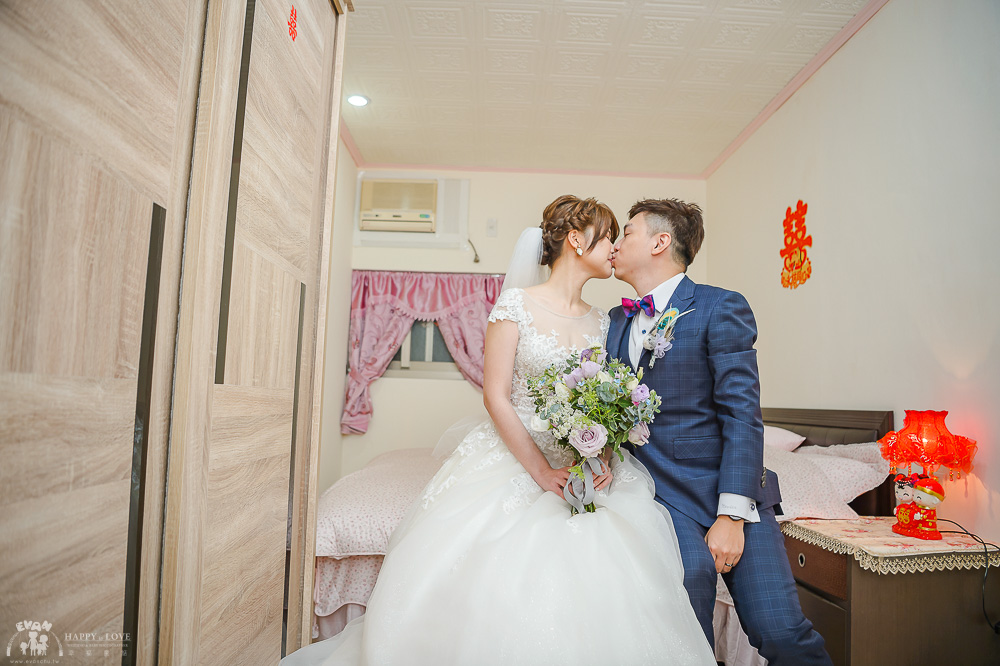 頤品-婚禮-喜宴-婚攝小朱爸_0062