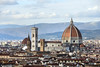 Duomo (MelindaChan ^..^) Tags: italy 意大利 chanmelmel mel melinda melindachan florence 佛羅倫斯 pontevecchio river arno heritage history life architecture houses 老橋 bridge old