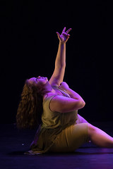 20355-4428 (msutheatredance) Tags: danceconcert photocall productionphotos shadowsandlight theatreanddance springfield mo