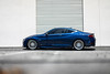 Infiniti Q60 S on TSW Turbina rotary forged wheels - Wheel Warehouse - 3 (tswalloywheels1) Tags: blue infiniti q60 q60s lowered coilovers springs tsw turbina concave staggered monoblock aftermarket rotary forged flow form flowform wheel wheels rim rims alloy alloys