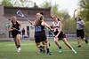 vs Hopkins (kaiakegleysportsmom) Tags: 2018 hs jv jv04 minneapolishslacrosse2018 warriors girlpower girls lacrosse minneapolis sportsphotography vshopkins