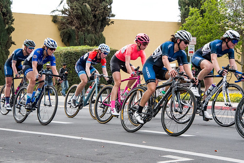 684228a48 Michelob ULTRA Sequoia Cycling Classic - Downtown Visalia