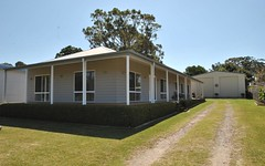 44 Osterley Avenue, Orient Point NSW