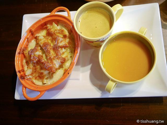 幸福時光親子餐廳-1260554
