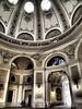 St. Michael's Wing, Hofburg (M_Strasser) Tags: olympus olympusomdem1 austria vienna wien österreich hofburg