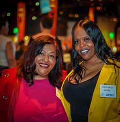 2018.05.18 NCTE TransEquality Now Awards, Washington, DC USA 00260