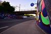 Graffity (schmid.stefan1) Tags: bridge graffity