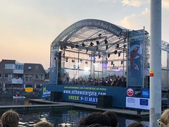 Festival holanda 18 (228)